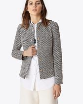 Tory Burch CAMERON JACKET