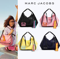 MARC JACOBS/ Sport Tote トート