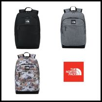 ◆THE NORTH FACE◆  NEW QUASAR バックパック 3色
