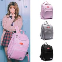 Daylife(デイライフ) バックパック・リュック ◆DAYLIFE◆ GO 3 BACKPACK 3色 (SPECIAL EDITION)