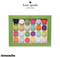 kate spade♡カラフルマグネット24個セット送料・関税込み!