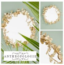 春☆ANTHROPOLOGIE☆Paradiso Large Mirror☆ 税送込