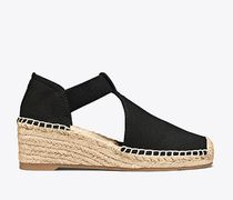 Tory Burch CATALINA ESPADRILLE