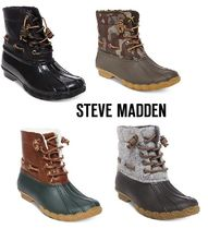 SALE【雨の日ブーツ】新作Steve Madden Torrenceレインブーツ