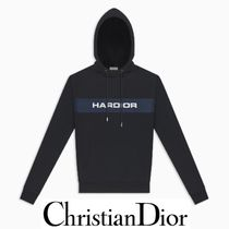 Dior Sweatshirt with HARDIOR 関税送料込