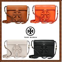 セール★TORY BURCH★4色★MILLER CROSS-BODY