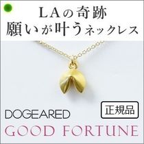 【Dogeared】Make a Wishシリーズ good fortune