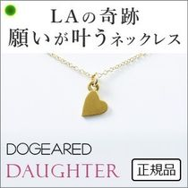 【Dogeared】Make a Wishシリーズ daughter