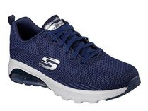 SKECHERS SKECH-AIR VARSITY 2COLORS スケッチャーズ