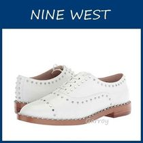 セール!☆NINE WEST☆Garroy☆