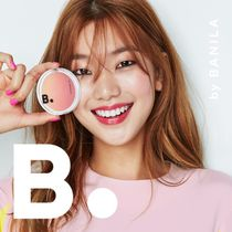 B by BANILA★CHEER GRADATION CHEEK