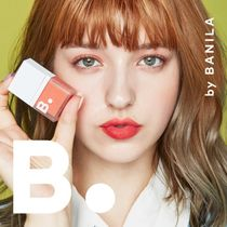 B by BANILA★CHEER WATER CHEEK
