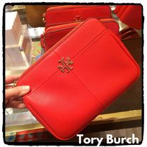 ★SALE★Tory Burch IVY CROSSBODY ショルダーバッグ 新色