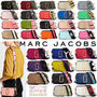 MARC JACOBS ショルダーバッグ・ポシェット 【送料込み】MARC JACOBS★Snapshot 肩掛けバッグ Camera Bag