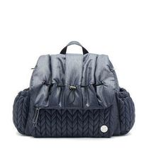HAPP ☆ Levy Backpack Denim