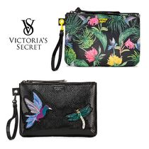 2018 New ★ Secret Beauty Pouch ★ Victoria's Secret