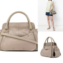 【関税送料込】See by Chloe Miya medium bag