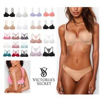 選べる3枚★TシャツブラThe T-Shirt Push-Up Full Coverage Bra