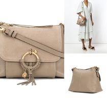 【関税送料込】See by Chloe Hana shoulder bag