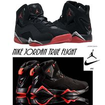 *セール* NIKE エアジョーダンTrue Flight AIR JORDAN