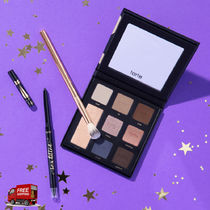 tarte☆3点セット☆everyday elegance color collection
