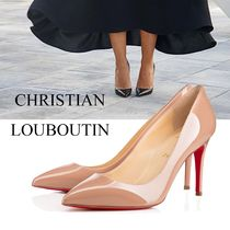 Christian Louboutin Pigalle 1100382