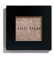 【関税・送料ゼロ】BOBBI BROWN Sparkle eyeshadow