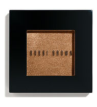 【関税・送料ゼロ】BOBBI BROWN Metallic eyeshadow