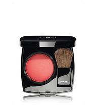 【関税・送料ゼロ】CHANEL CONTRASTE POWDER BLUSH