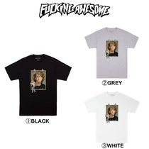 Fucking Awesome(ファッキング オウサム) Tシャツ・カットソー 【Fucking Awesome】新作☆日本未入荷☆Dill Drugs Tee