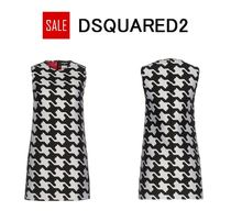 ★SALE★DSQUARED2 ワンピース