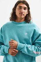 Champion Limited Reverse Weave Crew Sweat 限定 スウェット