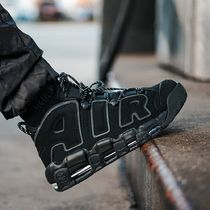 "いいね急ごう!! NIKE Air More UPTEMPO ""INCOGNITO"" 3/17発売"