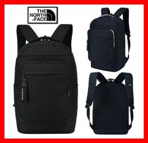 人気★ [THE NORTH FACE] ORIGINAL BACKPACK バックパック ★