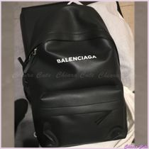 【18SS NEW】BALENCIAGA_women / EVERYDAY / バックパック /