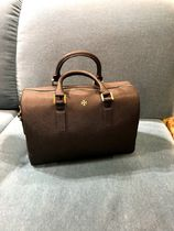 TORY BURCH★MERSON SATCHEL 47390 2way利用OK!