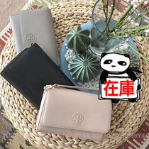 ★安心ヤマト★TORY BURCH BOMBE WALLET CROSSBODY 46177