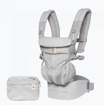 エルゴ ergobaby carrier omni 360 cool air mesh(4-color)