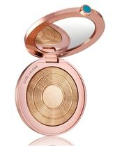 Estee Lauder☆Bronze Goddess Illuminating Powder ブロンザー