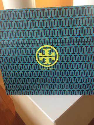 Tory Burch マザーズバッグ ☆Tory Burch☆ SCOUT NYLON BABY TOTE☆ナイロンベビーバッグ(6)