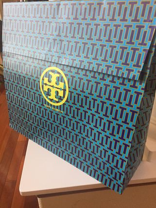 Tory Burch マザーズバッグ ☆Tory Burch☆ SCOUT NYLON BABY TOTE☆ナイロンベビーバッグ(7)