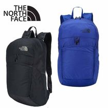 THE NORTH FACE〜FLYWEIGHT PACK 軽量デイリーバックパック 2色