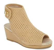 ★大人もOK★Cate Foe Wedge Sandal★
