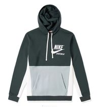 ☆NIKE ARCHIVE PULLOVER HOODY フーディ パーカー