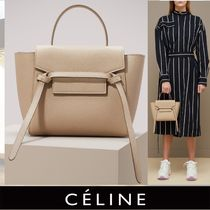 CELINE Nano Belt Bag 関税送料込