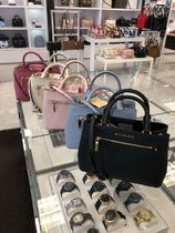 【即発◆3-5日着】MICHAEL KORS◆HAILEE XS SATCHEL◆2wayバッグ