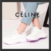★★CELNE《セリーヌ》 BASKET DELIVERY BLANCHE  送料込み★★