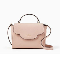 KATE SPADE MINI MAKAYLA 2WAYハンドバック PXRU7342 265