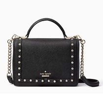 KATE SPADE CAMERON STREET JEWELED HOPE 2WAY PXRU8357 001