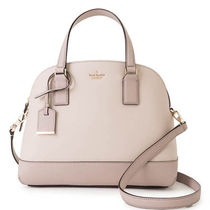 KATE SPADE CAMERON STREET LOTTIE 2WAYハンド PXRU8262 994